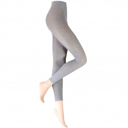 LEGGINGS DONNA IN CALDO COTONE
