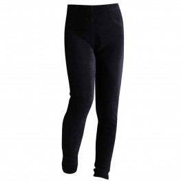 Leggings Termici Bimba in Velluto