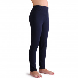LEGGINGS BIMBA TERMICI