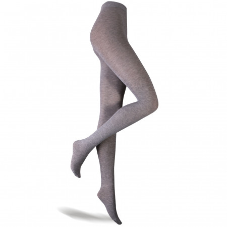 """LOVE"" - Collant Donna in Cashmere"