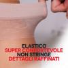 """""""Suprême 20"""" - Collant 20 Denari con Speciale Tessuto """"Doppia-Resistenza"""""""