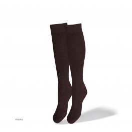 """ASPEN"" - GAMBALETTO DONNA IN LANA & CASHMERE"