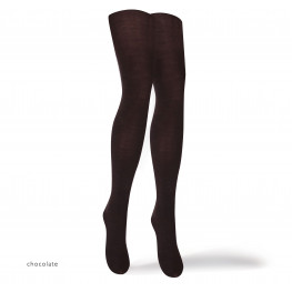 """WOOL CARESS-EXTRAFINE"" - COLLANT DONNA 90 DENARI IN LANA MERINO'S EXTRAFINE"