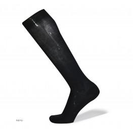 """""""ASCOTT"""" - COTONE & CASHMERE - calze da uomo lunghe"""