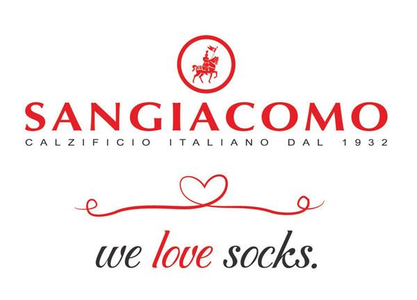 Calze SanGiacomo - WeLoveSocks